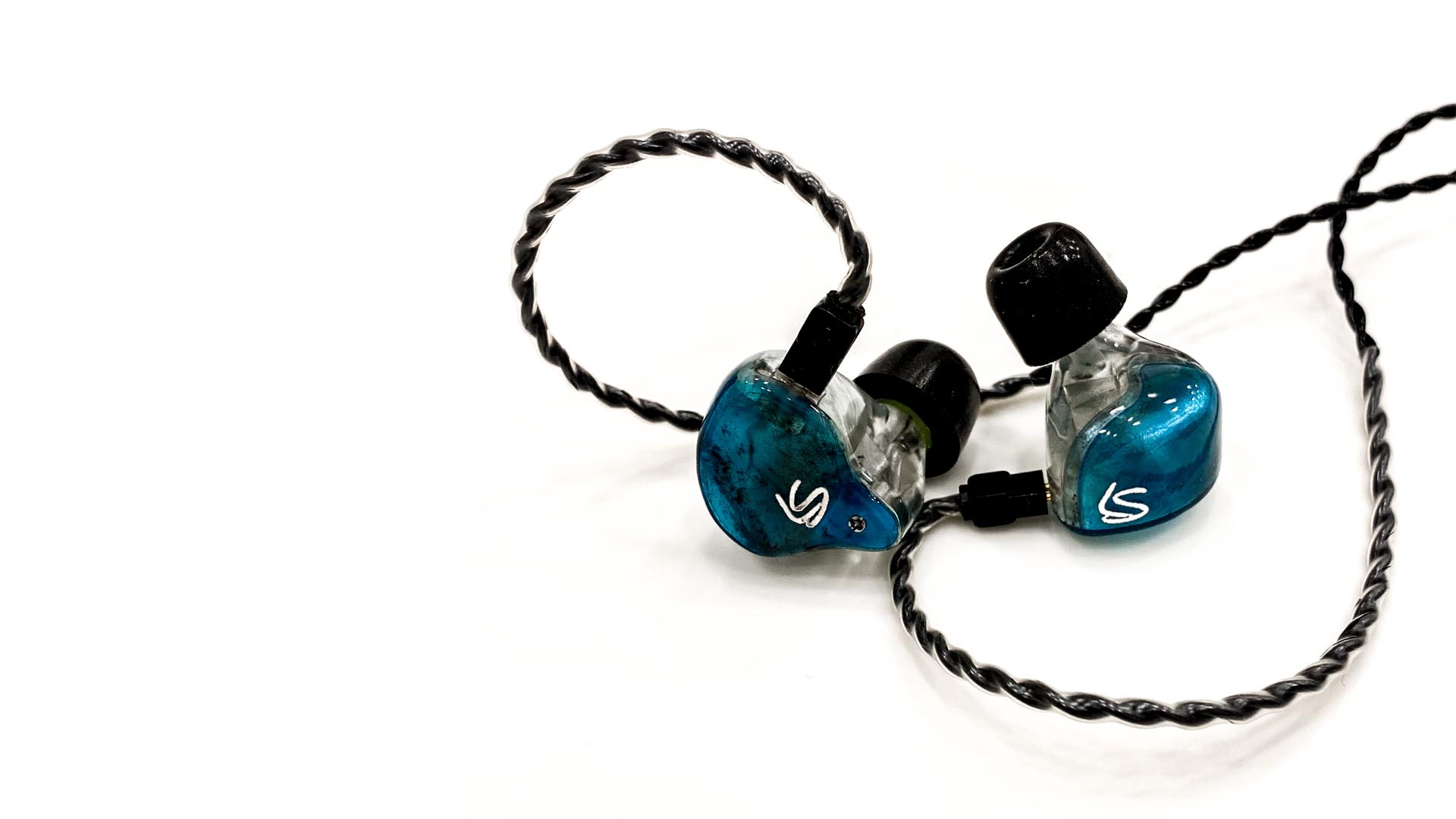custom iem 7 driver lake sound grace best iem